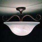 lampy domowe philips