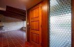 Najlepsze drzwi w Gdańsk